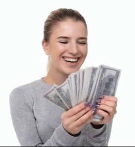 donna_soldi