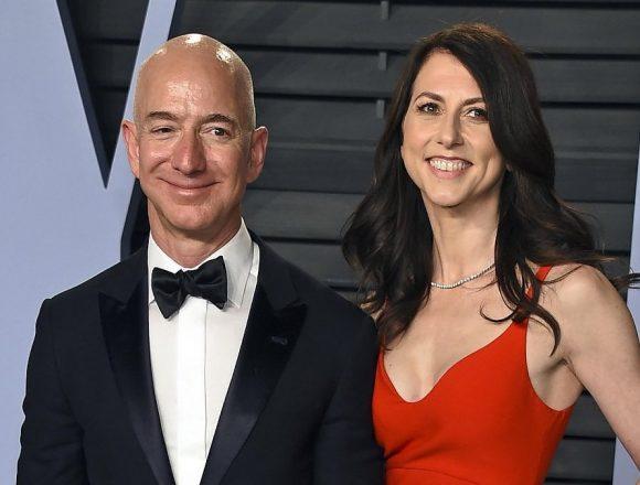Donne e ricchezze (piace vincere facile…)